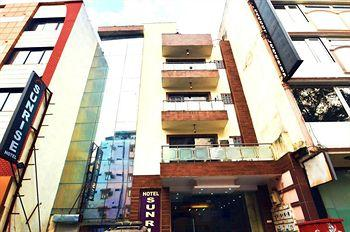 Photo of Hotel Sunrise New Delhi