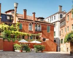 Photo of Hotel Locanda Fiorita Venice