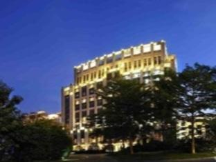 Photo of Rongqiao Riverview Hotel Fuzhou