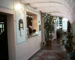 Photo of Hotel Savoia Finale Ligure