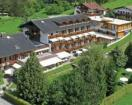 Alpenhotel Montafon