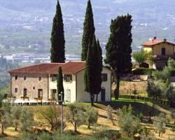 Poggio Desto B&B