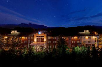 Photo of Motel 6 Pigeon Forge