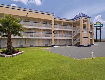 Photo of Days Inn Bossier City