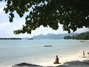 Photo of Tango Beach Resort Ko Samui