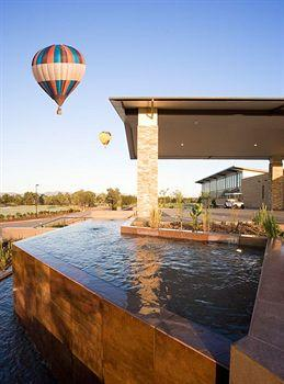 Photo of Crowne Plaza Hunter Valley Lovedale