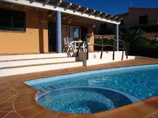 Photo of Aparthotel HG Jardin de Menorca Alaior