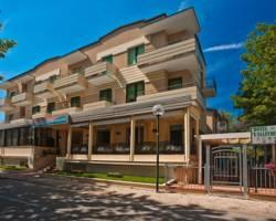 Photo of Hotel Vallechiara Cesenatico
