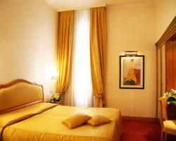 All'Angelo Hotel