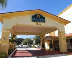 Photo of La Quinta Inn & Suites St. Petersburg Northeast Saint Petersburg