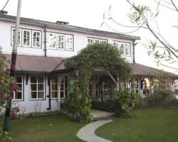 Photo of Hotel Springfields Shimla