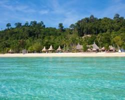 Photo of Mayalay Beach Resort Koh Ngai