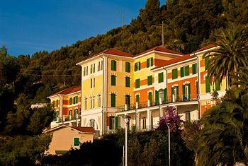 Ora Resort Liguria Hotel del Golfo