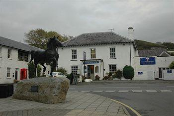 Photo of Feathers Royal Hotel Aberaeron