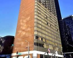 Photo of Doubletree by Hilton Chicago Magnificent Mile