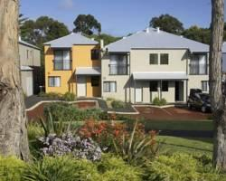 Photo of Forte Leeuwin Apartments Margaret River