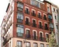 Photo of Hotel Miau Madrid