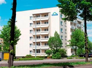 Photo of Days Inn Leipzig City Centre
