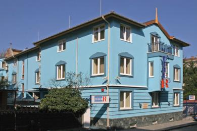 Photo of Diter Hotel Sofia