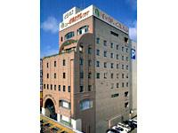 Photo of New Gifu Hotel Plaza