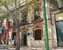 Photo of Hostal Florida Seville