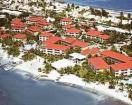 Le Flamboyant Hotel and Resort