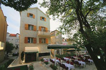 Photo of Trogir Hotel