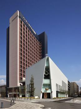 Photo of Hearton Hotel Kitaumeda Osaka