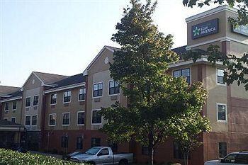 Photo of Extended Stay America - Charlotte - Tyvola Rd.