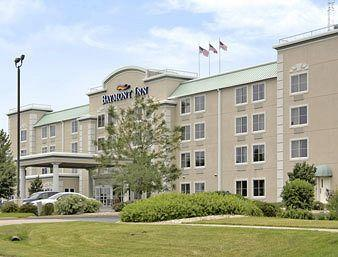 ‪Baymont Inn And Suites Rockford‬