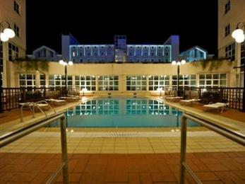Photo of Novotel Firenze Nord Aeroporto Florence