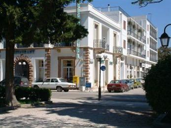 Photo of Park Hotel Nauplion