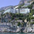 Miramalfi Hotel