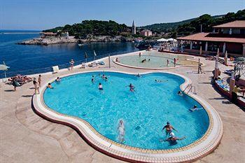 Photo of Vitality Hotel Punta Veli Losinj