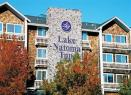 Lake Natoma Inn Folsom