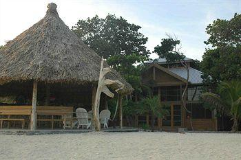 Photo of Utopia Dive Village Utila