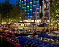 Park Hotel Amsterdam