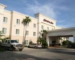 Hampton Inn Corpus Christi - Northwest I-37