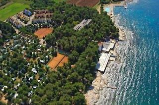 Photo of Camping Pineta Umag
