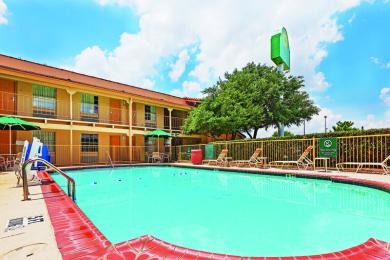 ‪La Quinta Inn Dallas Uptown‬