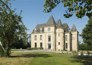 Photo of Domaine  de Brandois La Mothe Achard