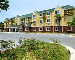 Photo of Microtel Inn & Suites Panama City