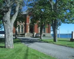 Photo of Customs House Inn Pictou