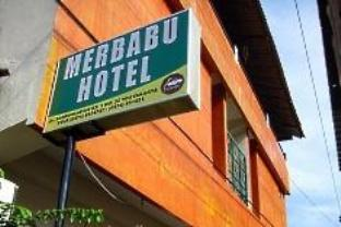 Merbabu Hotel