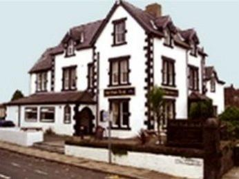 Photo of Hall Park Hotel Workington