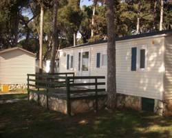 Boutique Camp Materada Beach