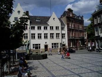 Photo of De Hofnar Bed & Breakfast  Maastricht