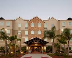 ‪Staybridge Suites Brownsville‬