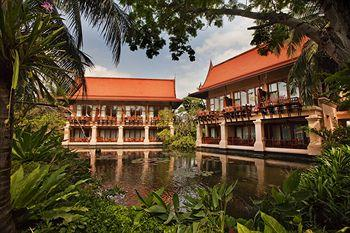 ‪Anantara Resort and Spa Hua Hin‬