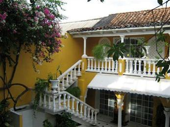 Hostal Casa Mara